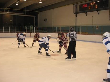 Edouard-MontpetitHockeyJuvenile2